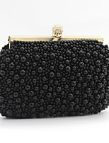 Women Others Event/Party Evening Bag