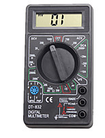 DT832 Digital Multimeter