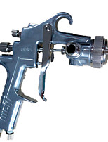 Manual Spray Gun Paint Gun