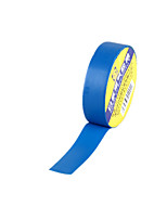 (Note Packing 5 Blue Size 1000cm * 1.8cm *) Insulation Protective Tape