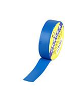 (Pozn balení 5 modrá velikost 1000 cm * 1,8 cm *) izolační ochrannou pásku
