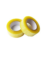 (Note Size 15000cm * 4.5cm *) Sealing Tape