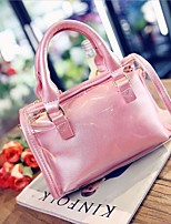 Women PVC Casual / Event/Party Tote
