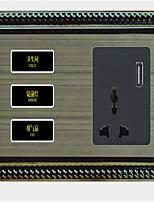 смарт-код умный дом переключатель переключатель кнопка