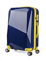 Unisex Others / Plastic Professioanl Use Boarding Case/Cabin Case