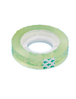 (Note Packing 10 Size 30m * 1.2cm *) Sealing Tape
