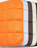 Bamboo Charcoal Car Seat Cushion Health Care Anti - Skid Anti - Odor Anti - Psoriasis Anti - Skid Pad Cushion