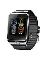 LXW Micro-SIM-Karte Bluetooth 2.0 Bluetooth 3.0 Bluetooth 4.0 NFC iOS AndroidFreisprechanlage Media Control Nachrichtensteuerung Kamera