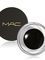 MRC Women Fashion Eyeliner Eyes Gel