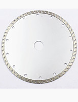 Diamond Saw Blade  Specifications 125 * 22.23 * 7MM