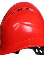 102009pp шлем (красный)