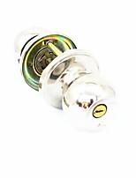 Aluminum Alloy Spherical Door Lock