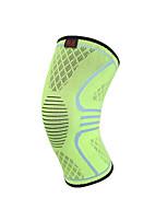 genou de roulement (fluorescente verte-s)