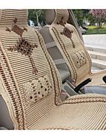 Hand Knitting China Knot Machine Series Car Seat Cushion Seasons General Motors