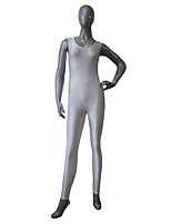 Nylon/Lycra Tank Gymnastics Unitard Stirrup Ballet Dancewear More Colors for Girls and Ladies