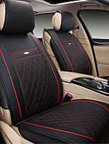 автомобиль подушки подушки кожаные сиденья