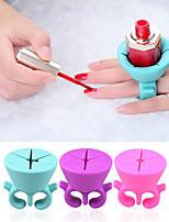 1pcs Nail Art наборы Nail Kit Art Маникюр Инструмент макияж Косметические Nail Art DIY