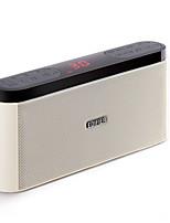 Edifier M19 Mini Portable Speakers Outdoor FM Radio  Car Audio
