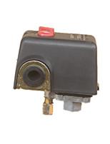 220V Air Compressor Horizontal Switch