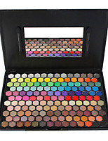 149 Eyeshadow Palette Shimmer Eyeshadow palette Cream Large Daily Makeup