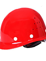 High Temperature Construction Site Helmets