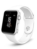 lxw-002 Микро сим-карта Bluetooth 2.0 / Bluetooth 3.0 / Bluetooth 4.0 / NFC iOS / AndroidХендс-фри звонки / Медиа контроль / Контроль