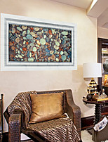 Натюрморт / Отдых / 3D Наклейки Простые наклейки / 3D наклейки Декоративные наклейки на стены,PVC материал Съемная Украшение домаНаклейка