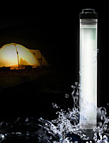 BW-LT5 Pro IP68 Waterproof LED Panasonic 3350mAh Powerbank Emergency Camping Lantern