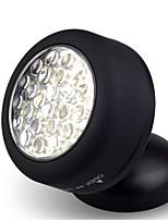 24 светодиодные индикаторы работы свет