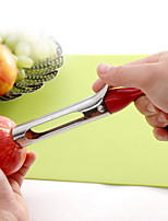 Dianoo Stainless Steel Fruit Core Pulling Creative Durable Slicers Fruit Tools-May Fifteenth