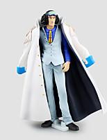 One Piece Kohza PVC 20cm Anime Action Figures Model Toys Doll Toy