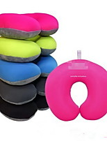 Travel Travel Pillow Travel Rest Polyester