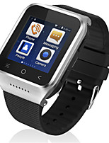 Support 3G wireless wifi HD video Andrews smart Bluetooth watch