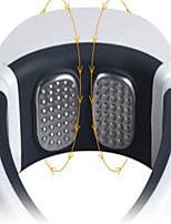 Meridian Health Instrument Massage Instrument Cervical Massage Neck Household Massage Smart Charge