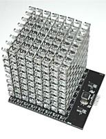 LinkSprite Arduino Für Büro und Lehren 2