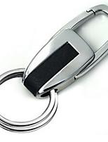 идр ключ пряжки творческий небольшой подарок на заказ мужской брелок автомобиль бизнес кожа