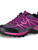 Unisex Sneakers Spring / Fall Comfort Fabric Casual Flat Heel  Blue / Green / Purple / Red / Navy Sneaker