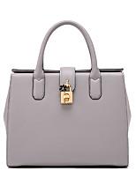 LaFestin® Для женщин Сумка-шоппер Серый / Черный / Вино-618719