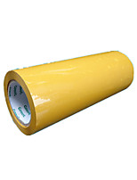 (Note Size 100m * 30cm *) Packaging Tape