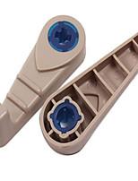 автомобильные аксессуары утопленные крючки крючки для грузового автотранспорта ОПП двойные крючки