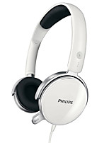 Gaming headphone PHILIPS SHM7110U headphones with microphone computer earphone handset with Volume Control