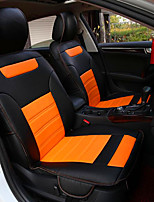 The New Luxury Car Seat Four Seasons General Comfortable Breathable