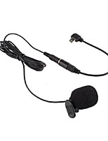 Microphone Cable/HDMI Cable All in One For Gopro Hero 3+ Universal
