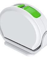Infrared Sensor Doorbell