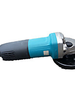 9553HB 4 Inch Electric Angle Grinder