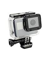 GoPro герой 5 водонепроницаемый корпус кейс