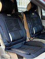 Summer Car Cushion Dinippi Ice Silk Cushion Car Seat Cushion