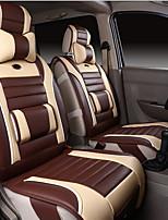 BAO JUN 730 Wuling Hongguang s / v 7 Автокресло сезонов GM ван специальный автомобиль подушки сиденья