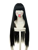 Gui Kotaro / bellflower / Akiyama / Shana COSPLAY wigs