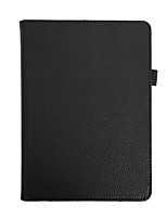 Smart Case For Kobo Aura One 7.8Inch EReader PU Leather Cover Case Protective Sleeve